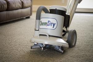 Carpet cleaning Edmonds, Washington