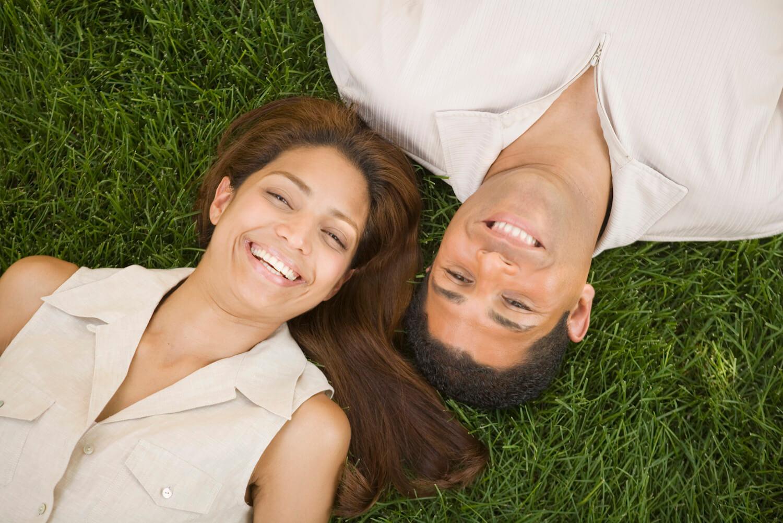 Why Choose Green Carpet Cleaning Chem Dry Four Seasons Blog