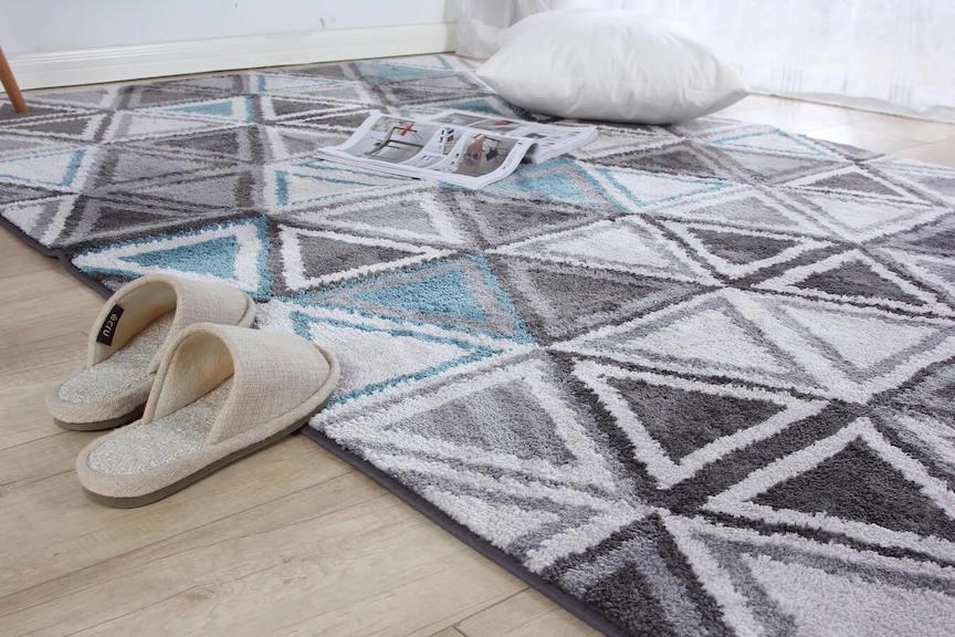 rug cleaning north east washington